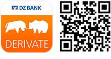QR-Code für die App für dzbank-derivate.de