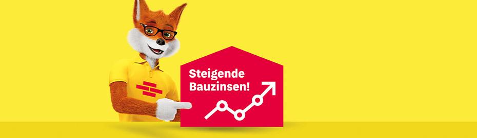 bausparvertrag schw bisch hall volksbank jever eg. Black Bedroom Furniture Sets. Home Design Ideas