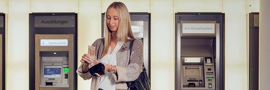 Berliner Volksbank Online Banking Störung
